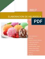 Proyecto-de-helado-de-soya