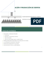 ut3-producción-de-eventos-definitivo [without edits].pdf