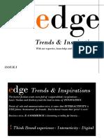201011 Chalhoub Luxury Trends Inspirations Bestof