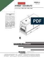 MANUAL DE OPERACION VANTAGE® 500 DEUTZ.pdf