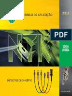 sondaLambda2012.pdf