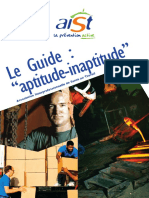 LeGuide _aptitude-inaptitude_.pdf
