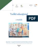 Anexa 1 Toolkit.pdf