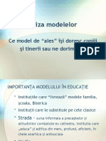 18. Secventa 13.2 Criza valorilor.pptx