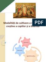 13. Secventa 10 Modalitati de cultivare a motivatiei.pptx