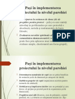 23. Secventa 17.1 Pasi implementare proiect.pptx