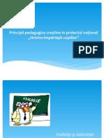 3. Secventa 2 Principii pedagogice.pptx