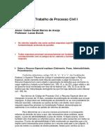 NT2 - Processo Civil I - 15.06.2020.pdf