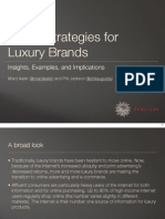 Publicis_Luxury Digital Trends 2010
