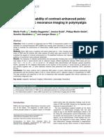 oup-accepted-manuscript-2020.pdf