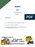 wuolah-free-Tema-5 (8)