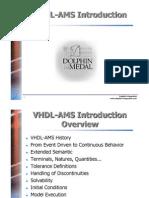 tutorial_vhdl_ams