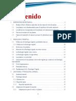 2. Botánica y Fisiología Vegetal. Anatomía y Fisiología animal.docx