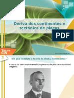 Deriva_dos_continentes_e_tectónica_de_placas