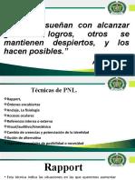 presentación PNL CONCURSO PT 2021.pptx