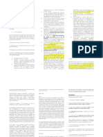 LegMed VII.pdf