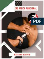 CAF+-+Material+de+Apoio+M1.pdf