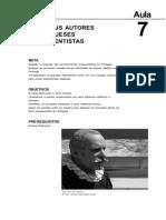 09394810102012Literatura_Portuguesa_I_Aula_7.pdf