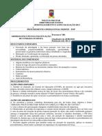 POP_01___ABORDAGEM_A_PESSOA_EM_SITUACAO_DE_FUNDADA_SUSPEITA