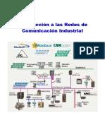 1.-introduccion-a-las-redes-de-comunica-industrial corregido