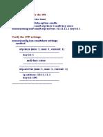 IPS-NTP - 1.pdf