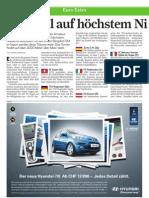 BDEM-Blick-EuroBeilage