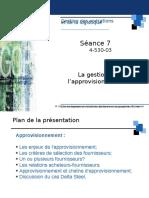 Gestion_des_operations_et_de_la_logistiq