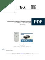 (Procedimiento Instalación GPS Opción Fija Epol prueba TECK)