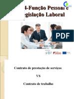 funao_pessoal_-_legislaao_laboral