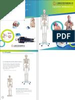 Catalog 2016 (Español Version).pdf