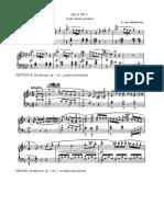sentence-period-esempi.pdf