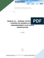 MANUAL_IDE-SISEMA_01