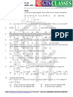 matrices and determinants board level 1.pdf