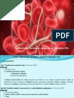 7__Tulburările_circulației_sanguine_și_limfatice_-_II-22713.pdf