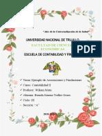 Fundaciones Locales.docx