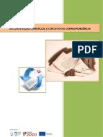 manual 3839_-_documentaao_comercial_e_circuitos_de_correspondencia.doc