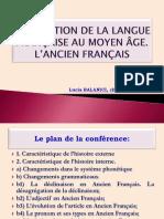 L'évolution de la langue française au Moyen Âge  - theme 4.pdf