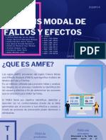 AMFE ANALISIS DE MODO FALLA Y EFECTO (1).pdf
