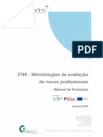Manual formação 3785.docx