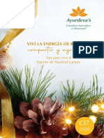 Ayurdevas C17-2020 Felices Fiestas (1).pdf