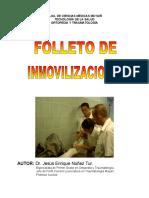 FOLLETO INMOVILIZACIONES.doc