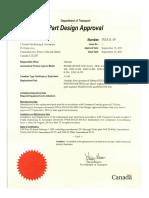 11-19.pdf