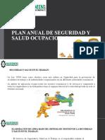 PLAN ANUAL DE SEGURIDAD Y SALUD OCUPACIONAL PASSO.pptx