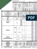Price-Laridan-Lux-15.07.2020
