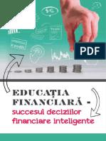Ghid_-Educatie-financiara.pdf