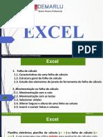 Manual de Apoio de TIC N.1.ppt