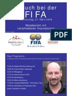 BDEM-FIFA Visit 27-03-08