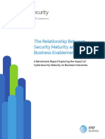 security-maturity-and-business-enablement