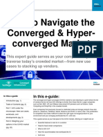 How_to_Navigate_the_Converged_&_Hyper_converged_Market