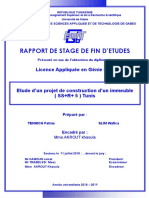 rapport complet.pdf